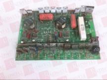 TESCOM 30897-B