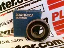 BOWER BEARING 205-FF