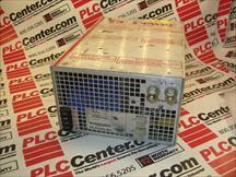 HC POWER HC10-3R