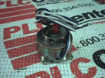ELECTROID 45-EC-12B-5-48V
