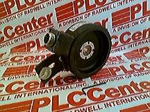 TEK ELECTRIC 775-B-S-0512-R-PU-C-W-A-N-N