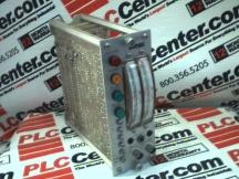 DYMAC M707-30680700