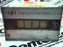 PREMIER ELECTROSYSTEMS PE221