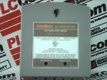 PANAMAX GPP8004