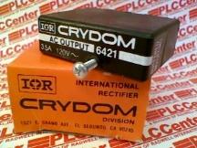 CRYDOM 6421