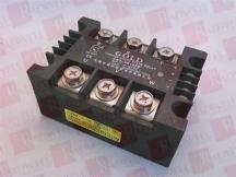 EMC SA3-66100D