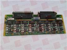 SRC ELECTRONICS 94-156098-004