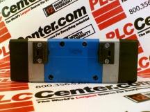 FESTO ELECTRIC VL-5/3G-D-3-C