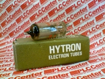 HYTRON 5823