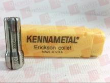 KENNAMETAL 300DA0094