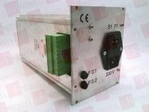 SCA SCHUCKER APC-3000-230-V3