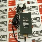 EATON CORPORATION MPC1A12