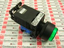 FUGI ELECTRIC AR22E0L-10L3G