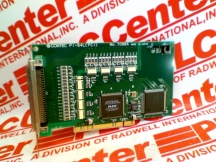 CONTEC PI-64L-PCI