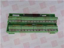 FW MURPHY S1500TB32