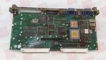 MITSUBISHI A2055-1