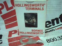 HOLLINGSWORTH R3492B/BOX