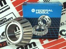 FEDERAL MOGUL HM88648
