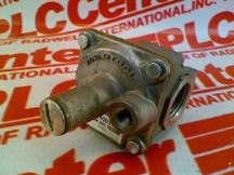 MAXITROL R400S