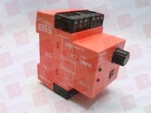 FOXTAM CONTROLS YWRVL/M/24VDC