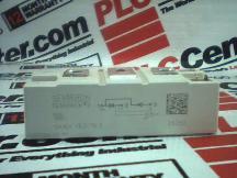 CUTLER HAMMER CP01268