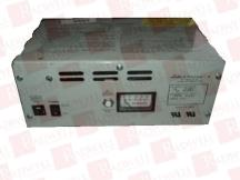 LESTER ELECTRIC 25690