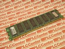 TRANSCEND 512MB-DDR333-SDRAM