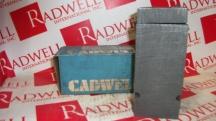 CADWELD XAC2G2G