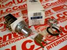 GE RCA 077PC11C