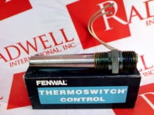 FENWAL CONTROLS 18002-0