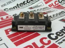 POWEREX KD325515