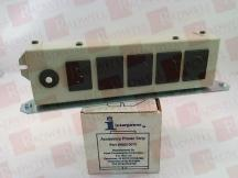 INTERPOWER 85010070