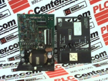 C A Products Plcs/machine Control