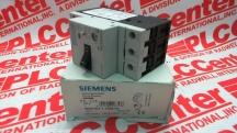 SIEMENS 3RV1011-0BA10