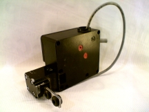 JOKAB SAFETY JSNY8M-230VAC