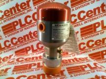 ROBINSON CONTROLS INC RC-A2000-350