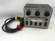 NOVATRON 240