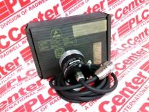 RSF ELEKTRONIK 990002011656