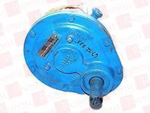 VIKING PUMP 3-551-002-340
