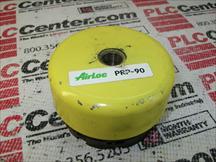 AIRLOC PRP-90/B3