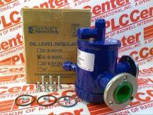 HENRY TECHNOLOGIES S-9090