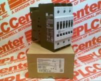 WEG CWM80-00-30X47