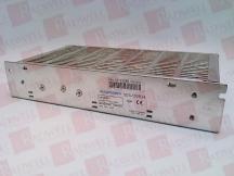 SUNPOWER SDS-100B24
