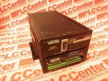 VERTEQ ST800-CC50-MC-PX