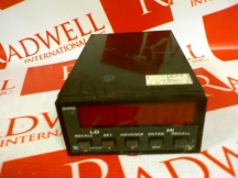 NEWPORT ELECTRONICS INC P6033A