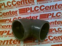 IPEX PVC-I