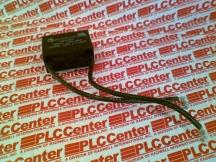ELECTROCUBE RG1986-1