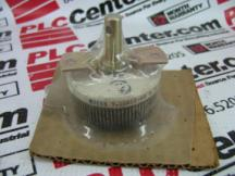 LINCOLN ELECTRIC LI-T10812-65