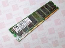 PROMOS TECHNOLOGIES V826664K24SATG-C0