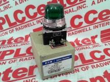 CUTLER HAMMER 10250T-34G
